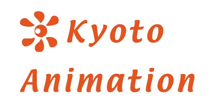 Kyoto Animation Is Now Accepting Direct Donations